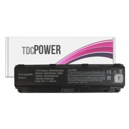 Batterie Pour Toshiba Satellite S800