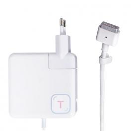Acheter Chargeur Pour MacBook Air 13'' A1369 - Livraison & Retour gratuits   ToucheDeClavier.com