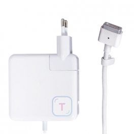 new product 369cf 39ab8 Acheter Chargeur Pour MacBook Air 13
