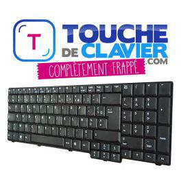 Clavier Acer Aspire 5235