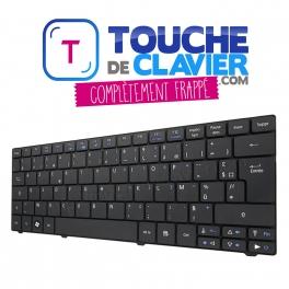 Acheter Clavier Acer Aspire One 722