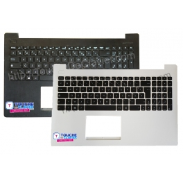 Acheter Clavier Asus F553MA K553MA | ToucheDeClavier.com