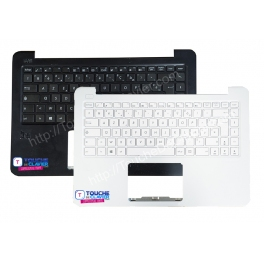 Clavier Asus L402MA