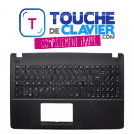 Clavier Asus R512MA R515MA