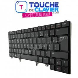 Clavier Compatible Dell 0MR9N2