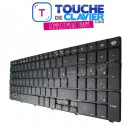 Acheter Clavier Packard Bell EasyNote LM94 LM98 | ToucheDeClavier.com