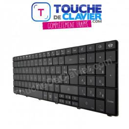 Clavier Packard Bell EasyNote TE11HC