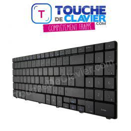 Clavier Acer eMachines G525