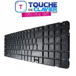 Acheter Clavier HP Pavilion g7-2150sf g7-2153sf g7-2154sf | ToucheDeClavier.com