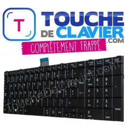 Clavier Toshiba Satellite C70-A C70D-A