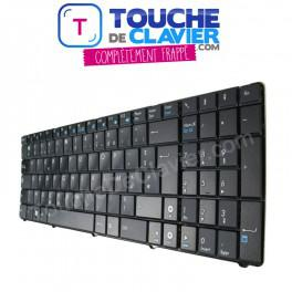Clavier ASUS K70I K70IC K70ID