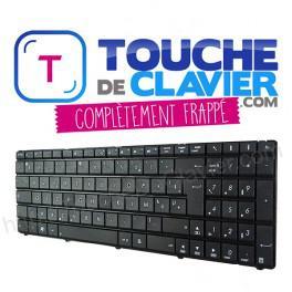 Acheter Clavier ASUS PRO78V PRO78VG PRO78VN   ToucheDeClavier.com