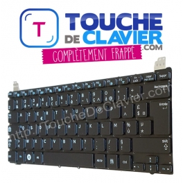 Clavier Samsung NP900X3A-MS1FR NP900X3A-MS2FR