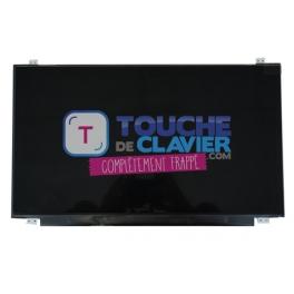 Acheter Dalle Ecran Acer Aspire V3-551G-64406G50MAII - Livraison & Retour gratuits   ToucheDeClavier.com