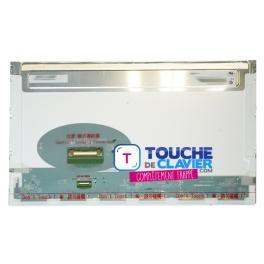 Acheter Dalle Ecran Acer Aspire V3-772G - Livraison & Retour gratuits | ToucheDeClavier.com