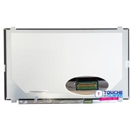 Acheter Dalle Ecran HP Elitebook 850 G1 - Livraison & Retour gratuits   ToucheDeClavier.com