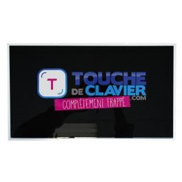 Acheter Dalle Ecran HP Pavilion DV6-1335SF - Livraison & Retour gratuits | ToucheDeClavier.com