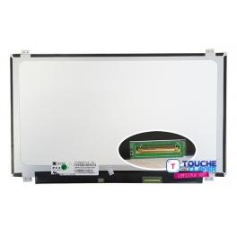 Acheter Dalle Ecran Toshiba Satellite L50-B - Livraison & Retour gratuits | ToucheDeClavier.com