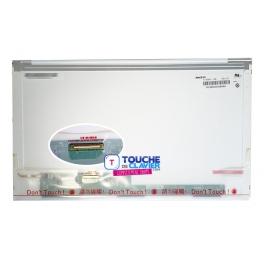 Acheter Dalle Ecran Toshiba Satellite L500 L500D - Livraison & Retour gratuits | ToucheDeClavier.com