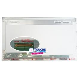 Acheter Dalle Ecran Toshiba Satellite Pro L670-1FW - Livraison & Retour gratuits | ToucheDeClavier.com