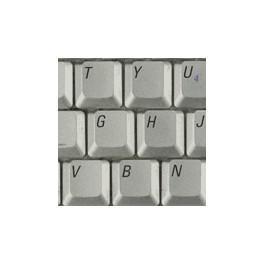 Acheter Touche Clavier pour Dell Inspiron M1550 | ToucheDeClavier.com