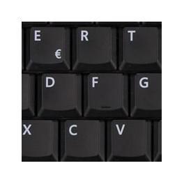 Acheter Touche Clavier pour Dell Latitude E6410 | ToucheDeClavier.com