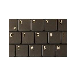 Acheter Touche Clavier pour eMachines D640   ToucheDeClavier.com