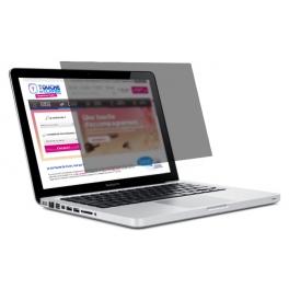 Acheter Filtre de confidentialité Mac - Livraison & Retour gratuits | ToucheDeClavier.com