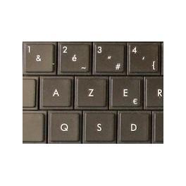 Acheter Touche Clavier pour HP CQ57 Series | ToucheDeClavier.com