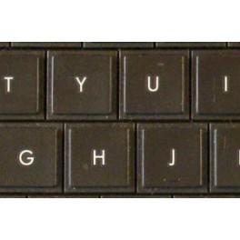 Acheter Touche Clavier pour HP CQ72 Series   ToucheDeClavier.com