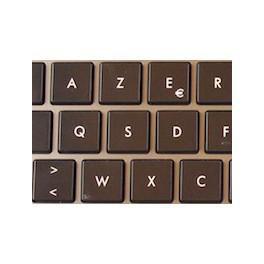Acheter Touche Clavier pour HP DM3-1000 | ToucheDeClavier.com