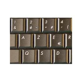 Acheter Touche Clavier pour HP DV3-2000 Series   ToucheDeClavier.com