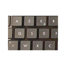 Acheter Touche Clavier pour HP DV6-7000 Series   ToucheDeClavier.com