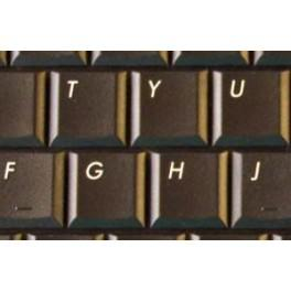 Touche Clavier HP G70 Series