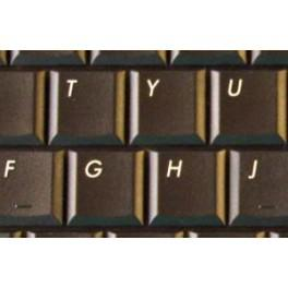 Acheter Touche Clavier pour HP Pavillon DV7t-2000 | ToucheDeClavier.com