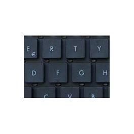 Acheter Touche Clavier pour HP ProBook 4515S Series | ToucheDeClavier.com