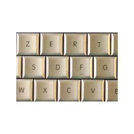 Acheter Touche Clavier pour MacBook Pro Alu | ToucheDeClavier.com