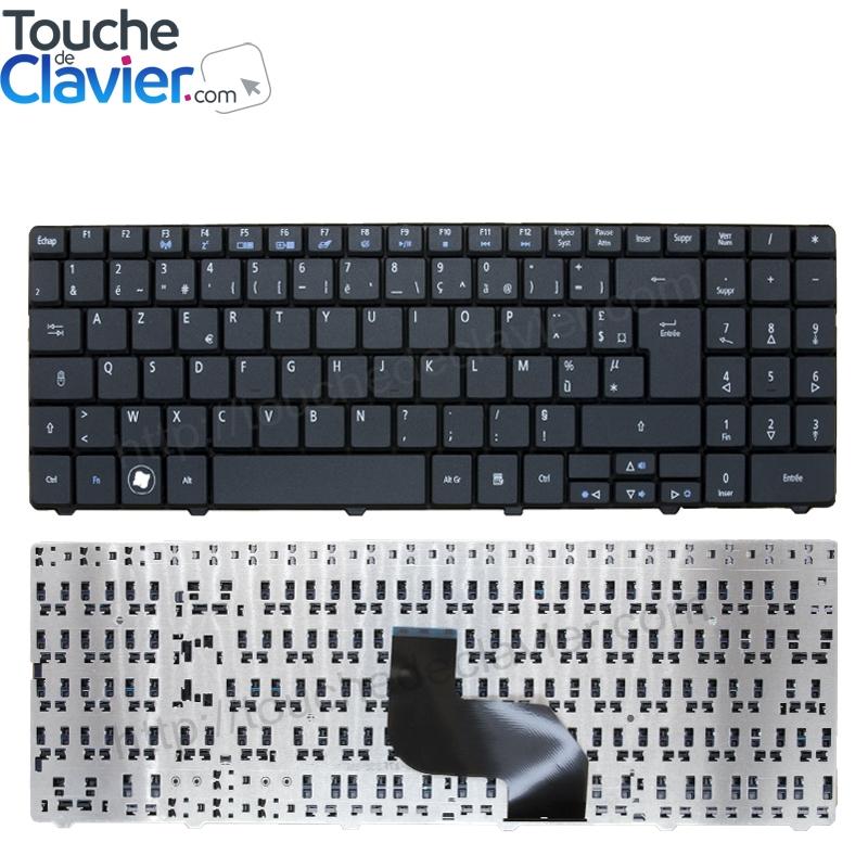 informatique Emachines E625 | eBay