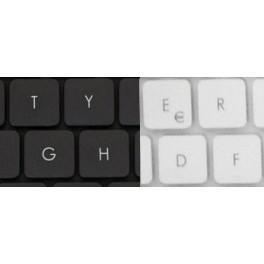 Acheter Touche Clavier pour Touche Clavier Packard Bell EasyNote LM81 | ToucheDeClavier.com