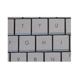 Acheter Touche Clavier pour Packard Bell EasyNote TR86 Series   ToucheDeClavier.com