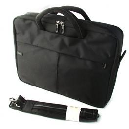 acheter sacoches pc generique pour ordinateurs portables livraison et retours gratuits. Black Bedroom Furniture Sets. Home Design Ideas