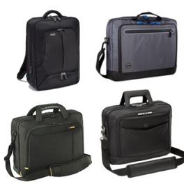 Acheter Sacoches pour ordinateurs portables de 12 à 15,6 pouces - Livraison & Retour gratuits | ToucheDeClavier.com