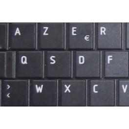Acheter Touche Clavier pour Toshiba Satellite L650 | ToucheDeClavier.com