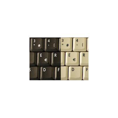 Clavier Acer Aspire 8730 8730G Achat Vente
