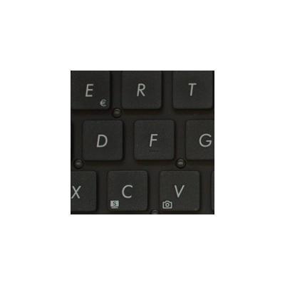 Touche de clavier Asus K56CA