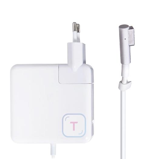 acheter chargeur pour macbook pro unibody 15 pouces. Black Bedroom Furniture Sets. Home Design Ideas