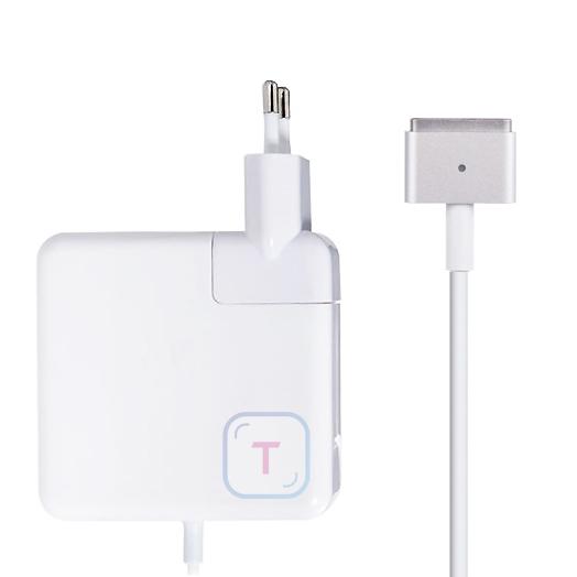 acheter chargeur pour macbook pro unibody retina 15 pouces. Black Bedroom Furniture Sets. Home Design Ideas