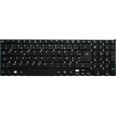 Clavier PC Portable: Kit Clavier Acer Aspire V3 571